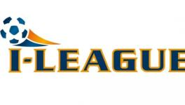 I-League new season dates