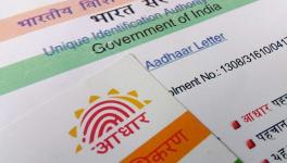 Aadhaar Project Unconstitutional in Design and Implementation, Says Report