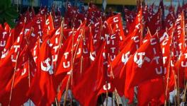Modi Govt Attempting to Suppress Real Impact of Price Rise: CITU