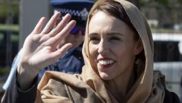 New Zealand Elections: Jessica Ardern Poised to Get Second Term, Say Opinion Polls
