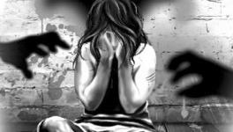 Bihar: Minor Dalit Girl Gang-Raped, Attempts Suicide and Dies, No Arrests So Far