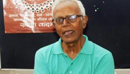2000 Activists and Civil Society Members Condemn Tribal Rights Activist Stan Swamy's Arrest