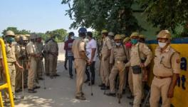 Hathras Tragedy: The UP Police Needs a Lesson in the Rule of Law