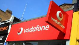Colonial Legacy at Heart of Vodafone Arbitration