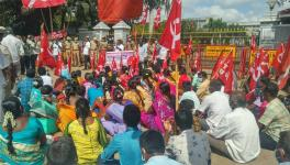 TN Private Sugar Mill Workers Awaiting Wages Since February