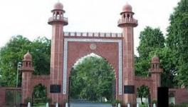 AMU: Pensions Halved, Former Professors in Limbo