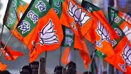 BJP: A Party that Wants to Rule Yet Fails to Govern
