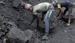 Commercialisation of Coal Mining Can't Lead to Minimising of Imports as Govt Claims