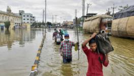 Hyderabad Floods: How a 'Global Vision' for India's Cities Have Compromised Liveability