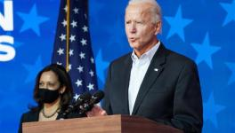 US Elections: Biden Closes in on Presidency, Trump Cries Foul