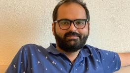 Contempt of Court Plea: Won't Retract Tweets, Won't Apologise, Says Comedian Kunal Kamra