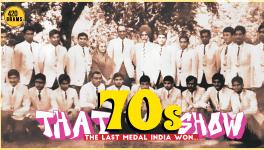 1970 asian games Indian football team's last medal in Asiad