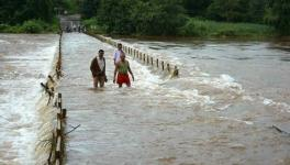 Koshi Floods: Stakeholders Call for More Research, Trans-Boundary Cooperation to Avoid Further Disasters