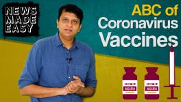 How COVID Vaccine Could Stop the Pandemic