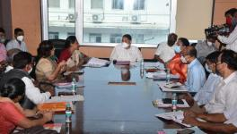 Maharashtra: Domestic Workers' Unions Successful in Pressuring Govt to Revive Board