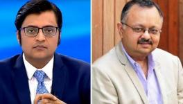 Former BARC CEO Dasgupta Says He Ensured 'Manipulation of TRP', Arnab Goswami Bribed Him