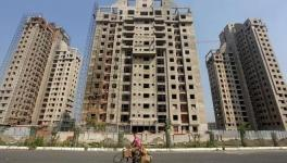 In Significant Victory for Home Buyers, SC Rejects Developer's Appeal on Excess Sale Area