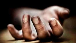 Bihar: No Earning Post-Lockdown, Teacher Ends Life Allegedly Due to Bank Pressure