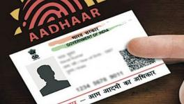 Mobile Apps and Aadhaar Seeding Cannot Solve Every Problem India Has