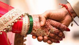 SC criticizes families' rejection of inter-caste, inter-faith marriages; suggests counseling for police to manage such cases