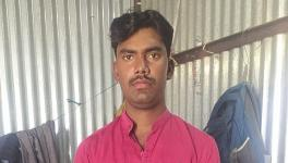 Sonu Kumar Yadav was to get married in June this year.
