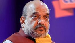 Why Amit Shah's Election Predictions are a Joke on Voters