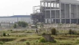 Bengal Elections: Industrial Revival in State a Part of History?