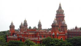 Evident That BJP May Have Obtained Personal Details of Voters: Madras HC