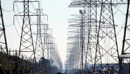 Texas Grid Failure: Electricity Obeys Laws of Physics, not the Market