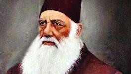 What Farmer Protests Owe to Sir Syed's Economic Ideas