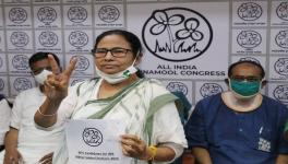 TMC, AIADMK Release Candidate List for Assembly Polls