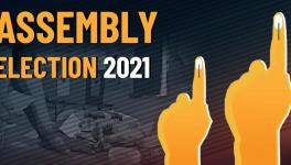 assembly election 2021
