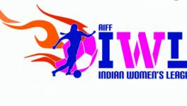 iwl 2021 postponed by AIFF
