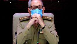 Era Ends as Raul Castro Steps Down as Cuba's Communist Party Chief