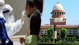 HCs know local issues better; SC suo moto move draws flak from legal fraternity, SCBA