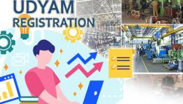 'Extend Deadline for Udyam Registration Process,' Demand MSME Associations