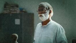 Late 'Court' Actor and Cultural Activist Vira Sathidar Lived a Life of Resistance against Oppression