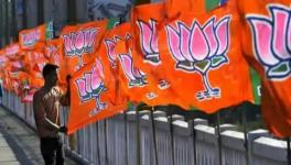 Bengal Elections: BJP's Half-Empty Glass a Sign of the Times