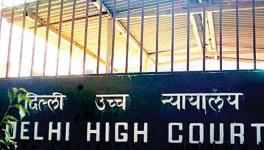 Delhi HC asks Centre if it is willing to exempt individuals from paying IGST on import of oxygen concentrators for personal use