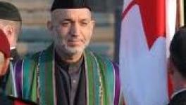 Hamid Karzai.jpeg