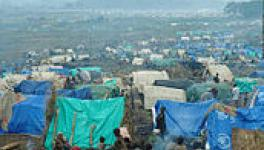 Refugee Camp.jpg