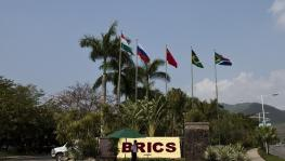 West Reneging on the Promises Made to BRICS Countries During 2008 Crisis