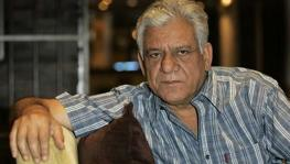 Om Puri: Indian Cinema Loses a Rational Voice