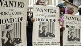 Bhopal Gas Victims Hospital Faces Threat of Closure