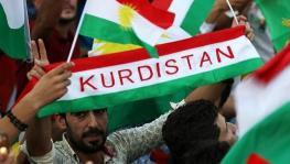 Will the Kurdish Referendum Result in Declaration of Independence?