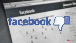 Is Facebook Inflating Its Data on Reach?