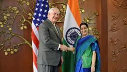 US Needs India More Than Pakistan: Atul Bhardwaj