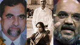"""The Loya Story Deals with the Rot at the Heart of the Current Regime"""