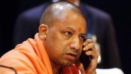 BJP Leaders Face Several Allegations of Corruption Under the Yogi Government in UP