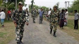 Naga-Kuki Conflict: Why Has a Three-day Mourning Shaken The NSCN(IM